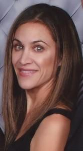 Dr.Sarah