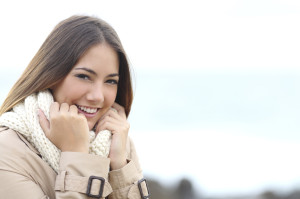 Teeth Whitening, veneers and dental bonding