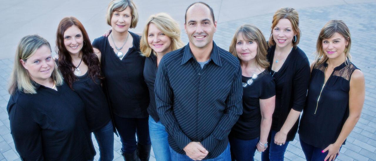 Walnut Grove Family Dentist
